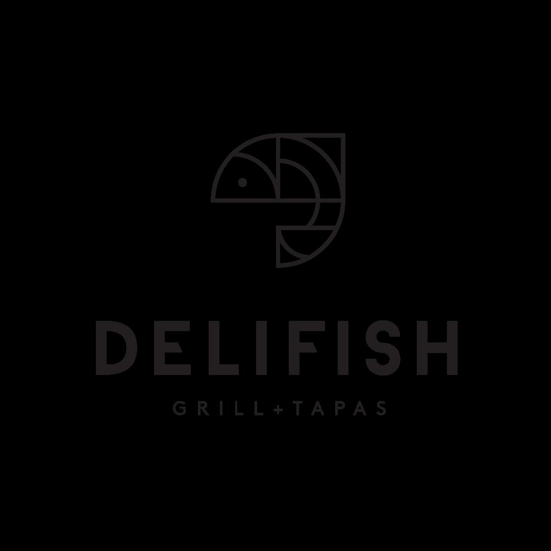 delfish pajda