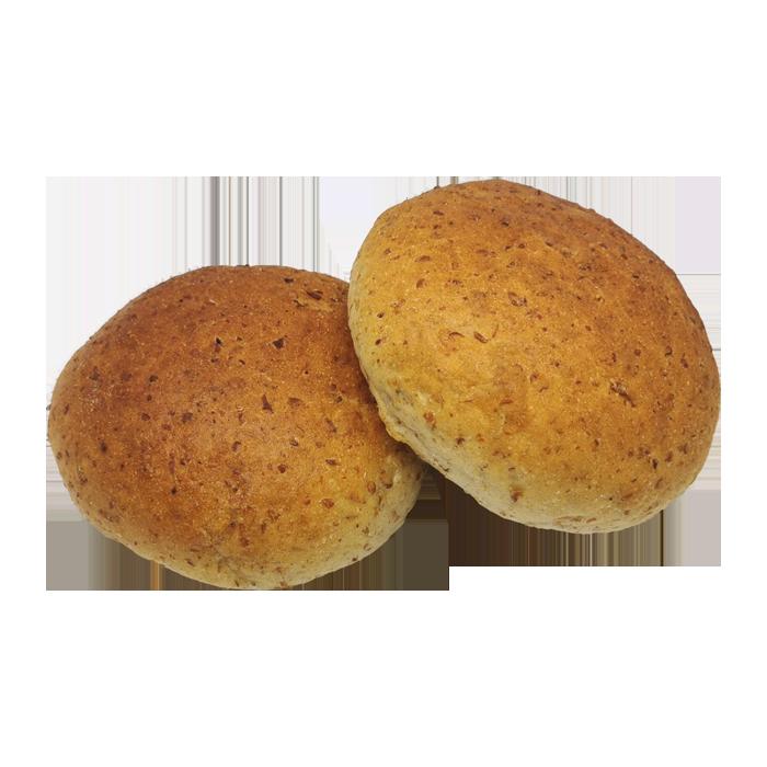 Piekarnia Pajda - Pieczywo Klasy Premium